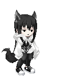 Basic Strawberry's avatar