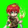 RoianMcTiernen's avatar