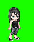 XoSiCkXhEaRtSoX's avatar