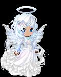 xXLiFtXx's avatar