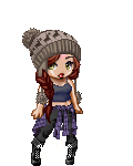 Daisyxc's avatar