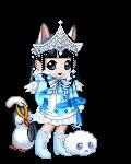 unicorn kikyo's avatar