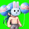 Teh Easter Bunneh's avatar
