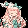 Miss Metchii's avatar