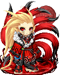 rylver's avatar