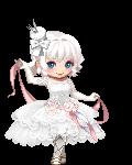 floralsnow's avatar