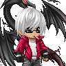 Puito00's avatar