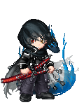 atra88's avatar