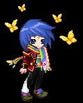 Noire C's avatar