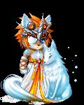 DJ Wind's avatar