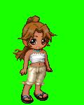 Imonie's avatar