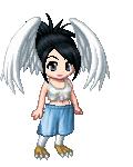 kt_krazy's avatar