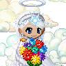 AiboPals's avatar