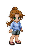 Ryu_Dragon_X's avatar