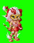 EMUZA's avatar