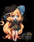 Ishaxx's avatar