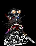 Cloud Shadow557's avatar