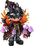 CarpeNoctem753's avatar