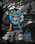 venus in furs 66's avatar