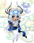Sapphire Sunday's avatar