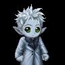 xantropus's avatar