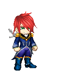 Yuu Takahashi of LaRin's avatar