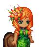 Ameerah Moonhawk's avatar