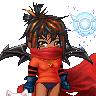 Anb09's avatar