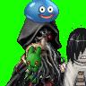 Mittim's avatar