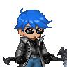 Dark Hold's avatar