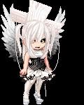 Istoleyourtaco's avatar