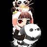 TaintedMunkeh's avatar