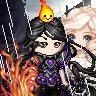 The Paradox's avatar