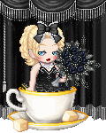 Fulkth's avatar
