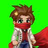 Siav's avatar