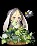 melanie53's avatar