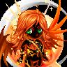 FehFeh1315's avatar