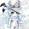 BooQkazoo's avatar
