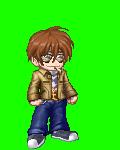 awwww man's avatar