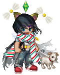 XShin Kaiskoo's avatar
