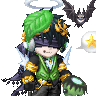 Leu Inwit's avatar
