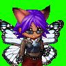 FiReArNoK's avatar