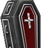 Paladin Lazarus's avatar