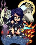 LadyHajime's avatar