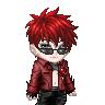 Amadelia's avatar