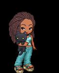 Ivyana's avatar