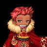 DarthSieger's avatar