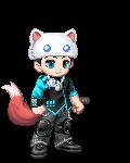 29653155z's avatar
