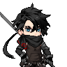 Shadow_DarkPhoenix's avatar