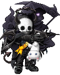 MrBobVilla's avatar